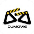 嘟电影app官方版软件下载 v3.0.1