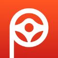 诸暨好停车app手机版下载 v1.0.1