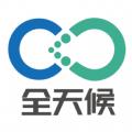 汽车共享平台app下载手机版 v1.3.0