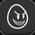 内涵馆破解版app下载安装 v1.0