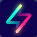 闪剧小视频app手机版下载 v1.1.5