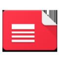 卡片新闻app官方手机版下载 v1.0.9