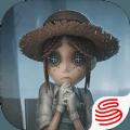 第五人格最新版游戏包体安装 v1.5.4