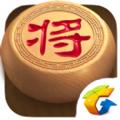 腾讯中国象棋h5微信小程序游戏 v2.8.8.1