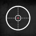 吃鸡圈app手机版官方下载 v1.0.1