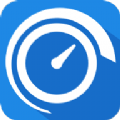 超快速充电器官方手机版app下载 v4.0
