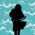 鱼水直播官方版app下载安装 v1.0