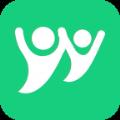 卡丁手挽手app官方版软件下载 v1.0