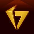 17电子竞技俱乐部app官方下载 v1.2.0