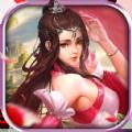 大剑仙官网版
