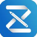 每日新知手机官方版app下载 v1.2.3