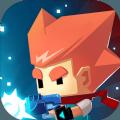 比特小队游戏手机版下载 v1.2.1