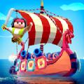 海盗法则游戏安卓最新版 v0.7.4