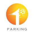 一城停车app手机版官方下载 v1.0