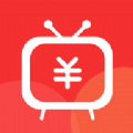 头条TV官方版app下载安装 v1.0.0
