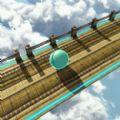 3D物理平衡球关卡解锁完整破解版 v1.0.0