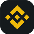 币安正式版1.4.2最新下载链接