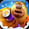 熊出没大冒险5正版游戏下载 v1.0
