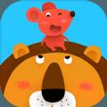 狮子和老鼠游戏安卓免费版下载 v1.0.0