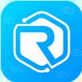 肉肉钱包ios苹果版app贷款软件 v1.0