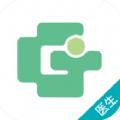 济爱医疗医生版官方app下载 v1.0