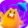 99抓娃娃邀请码官方版app下载 v1.2.2