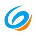 e旅阳光手机版app官方下载 v1.0