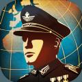 钢铁命令无限勋章修改破解版 v1.0.0
