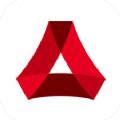 广发托管app官方版软件下载 v1.0