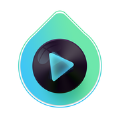 优拍视频会员破解版app下载 v1.0.0