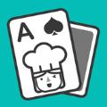 卡牌烹饪塔游戏安卓版下载 v1.0.8