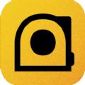 笔划圈尺app手机版软件 v1.02