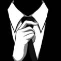 绅士宝典官方app最新版 v1.0