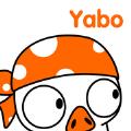 丫播娱乐直播平台app官方版 v6.0
