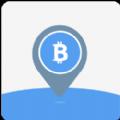 比特币世界交易平台官方版app v0.9.3