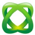 天天聚乐补app官方版下载安装 v1.0