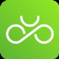 优拜单车app手机版下载 v2.1.1