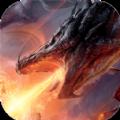 冰与火之战官网手机版下载 v3.8.6