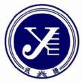 讯捷购物app官方版下载安装 v1.0