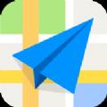 2018高得导航手机版app v8.50.0.2169