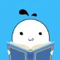 鲸鱼阅读Pro手机官方版软件下载 v1.10.0