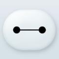 大白磁力播破解版app最新版 v4.8
