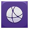 华为浏览器app官方手机版下载 v4.0.167