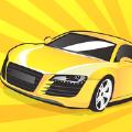 老司机挑战赛游戏ios版下载 v1.0
