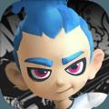 斗球学园游戏官方网站 v1.0