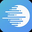 码联天下iOS苹果版app v1.0