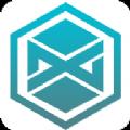 醉游助手app最新版本下载 v1.0.0.8