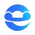 Eotu手机版app下载 v1.0.180420