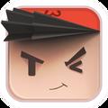 纸盒大乱斗游戏手机测试服 v1.0