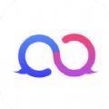 逗撩app手机版软件下载 v1.0